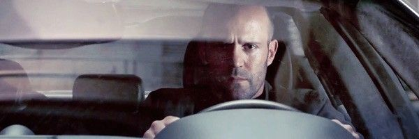 jason-statham-hobbs-and-shaw-details