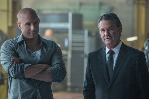 fast-and-furious-8-vin-diesel-kurt-russell