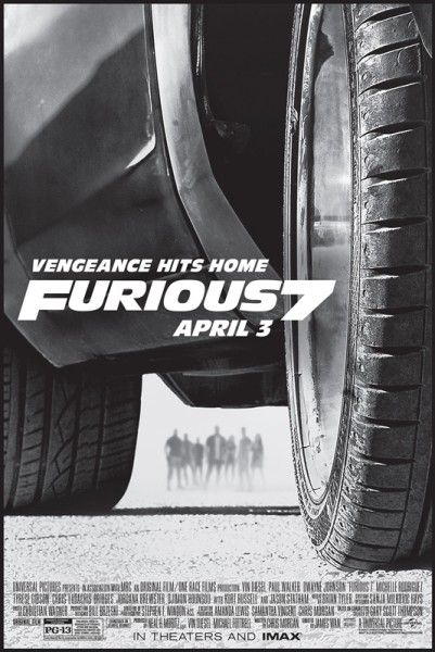 fast-and-furious-spin-offs-vin-diesel