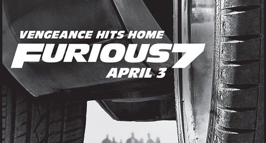 furious-7-poster-screening