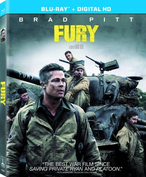 fury-blu-ray-cover-48
