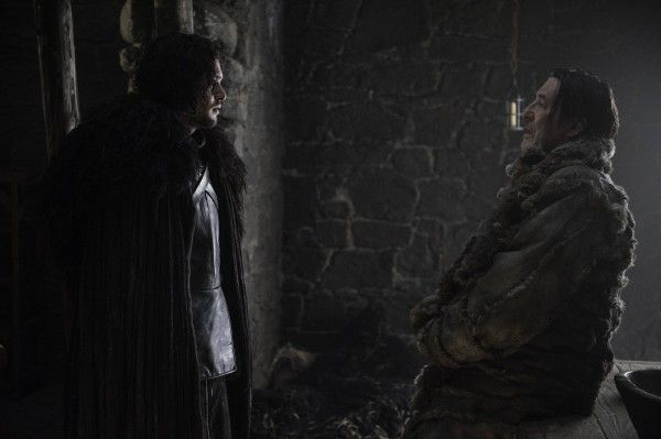 game-of-thrones-season-5-review-kit-harington-ciaran-hinds
