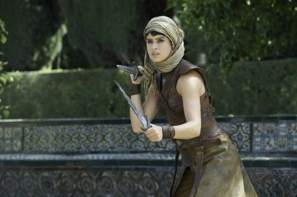 game-of-thrones-rosabell-laurenti-sellers