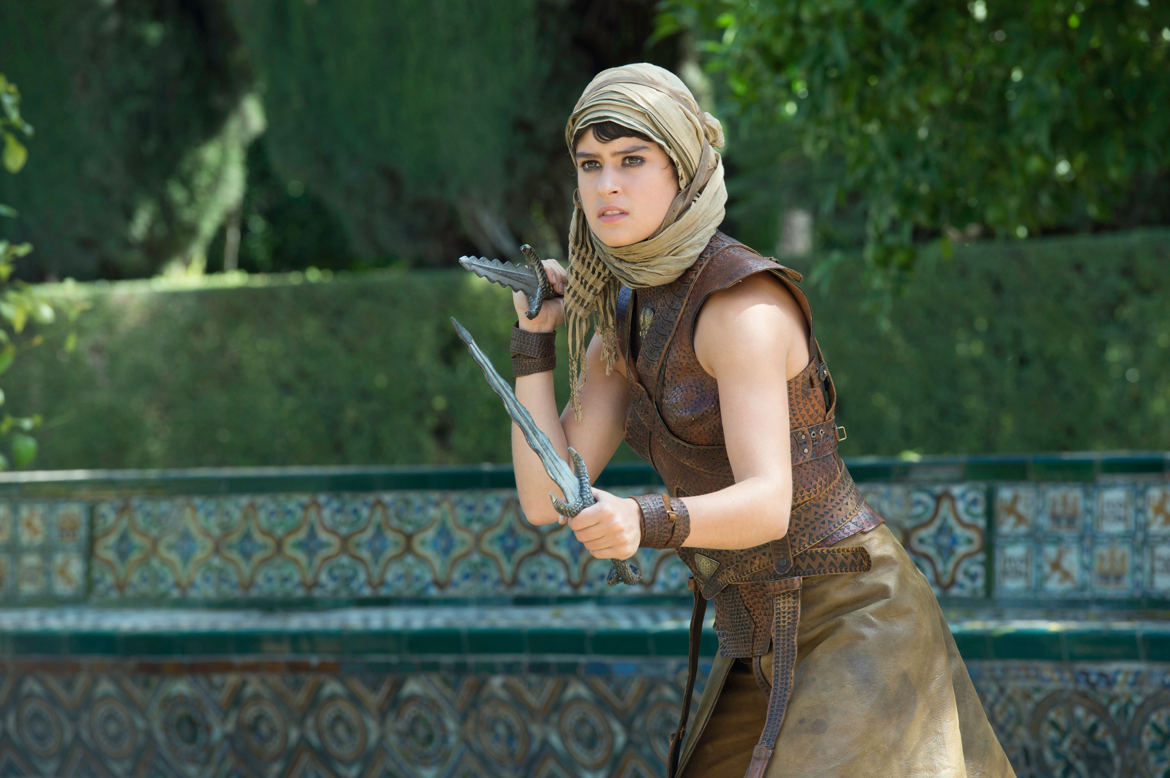 game of thrones new - photo #36