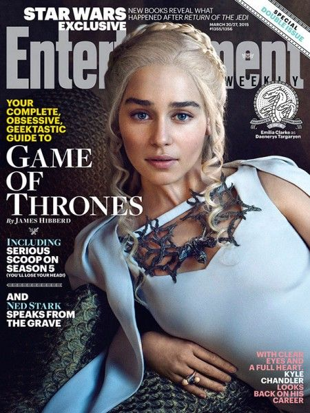 game-of-thrones-season-5-ew-cover-emilia-clarke