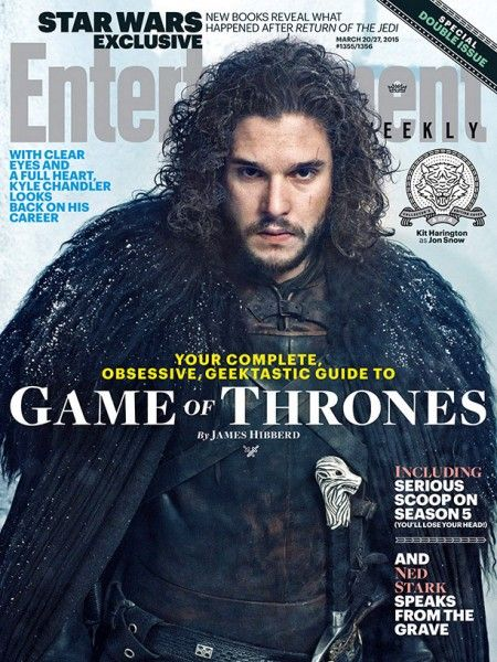game-of-thrones-season-5-ew-cover-kit-harington