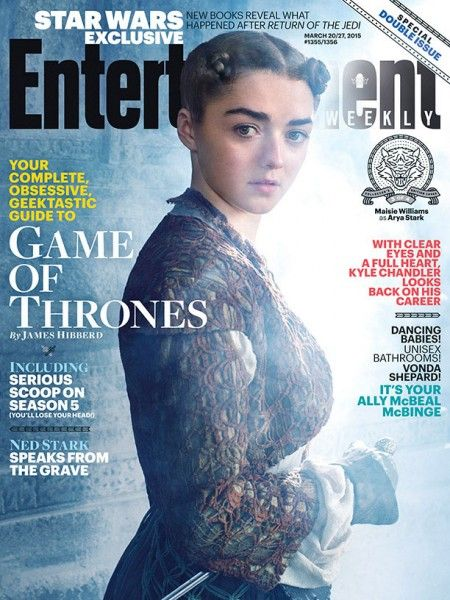 game-of-thrones-season-5-ew-cover-maisie-williams