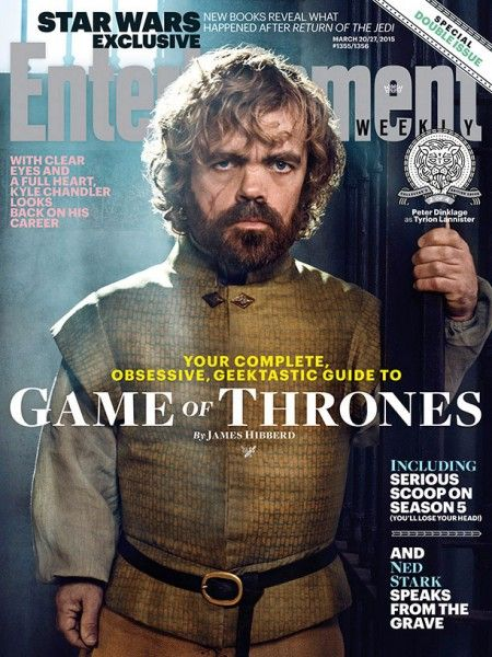 game-of-thrones-season-5-ew-cover-peter-dinklage