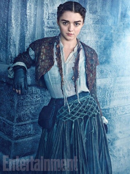 game-of-thrones-season-5-maisie-williams