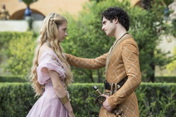 game-of-thrones-season-5-myrcella