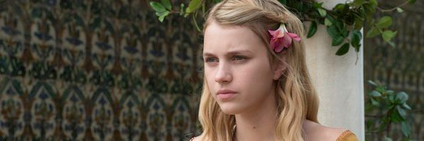 game-of-thrones-season-5-myrcella-slice