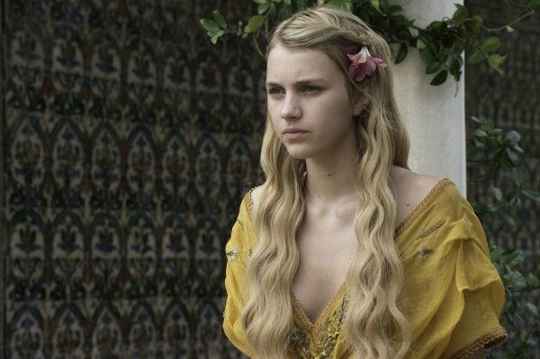 game-of-thrones-season-5-nell-tiger-free