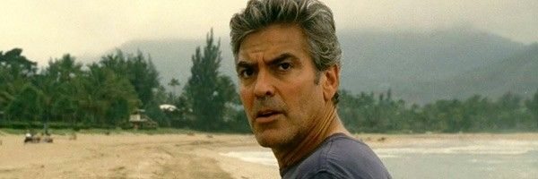 george-clooney-the-tender-bar-amazon