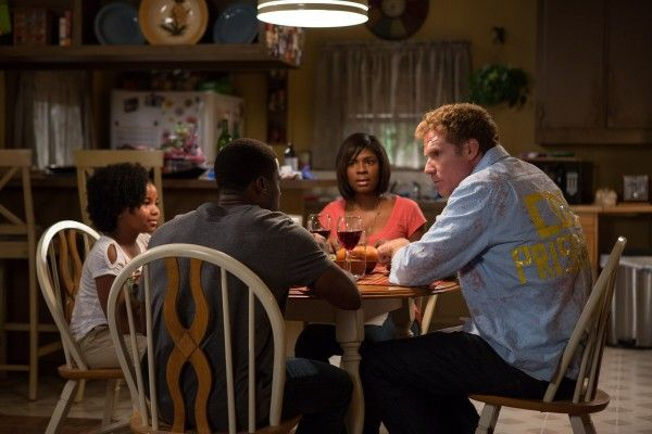 get-hard-image-ariana-neal-kevin-hart-edwina-findley-dickerson-will-ferrell