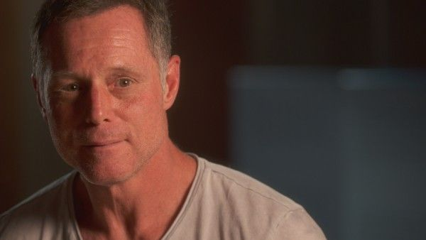 going-clear-scientology-and-the-prison-of-belief-review-image-beghe