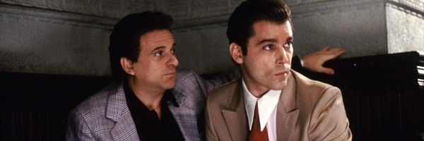 goodfellas-book-made-men-ray-liotta-joe-pesci