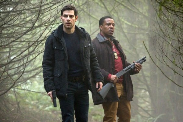 grimm-david-giuntoli-russell-hornsby-weekend-tv-ratings