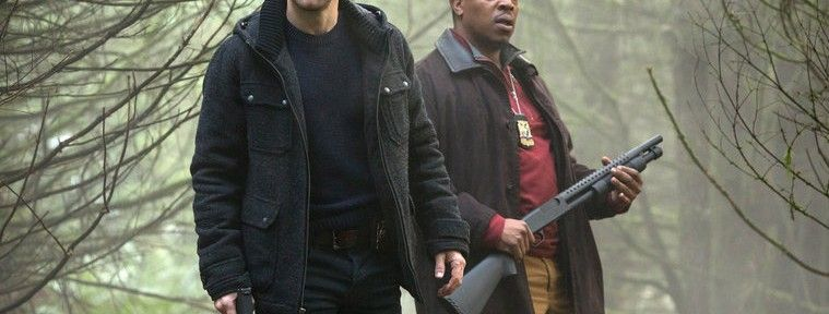 grimm-david-giuntoli-russell-hornsby