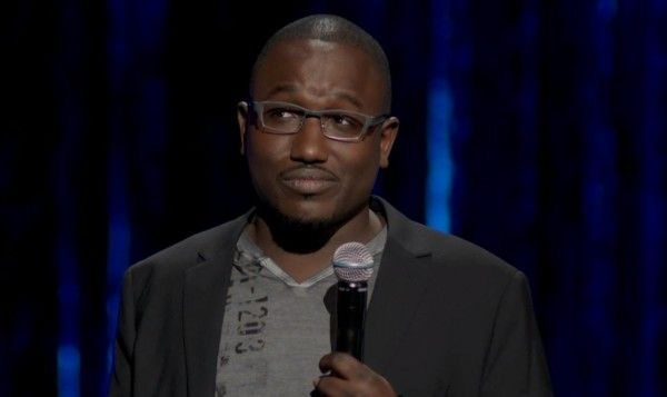 hannibal-buress-comedy-central