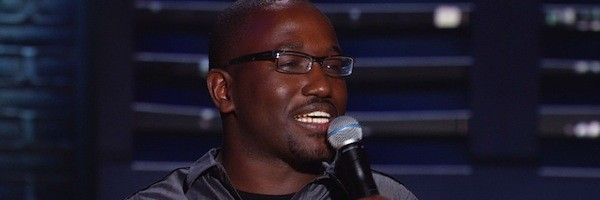 hannibal-buress-comedy-central-series