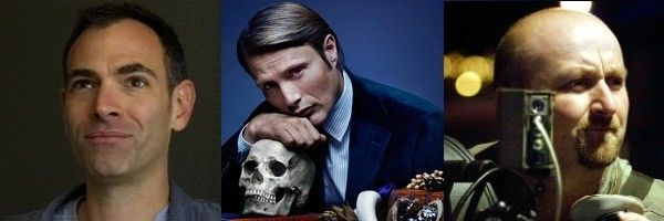 hannibal-season-3-natali-marshall