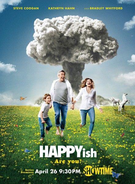 happyish-poster