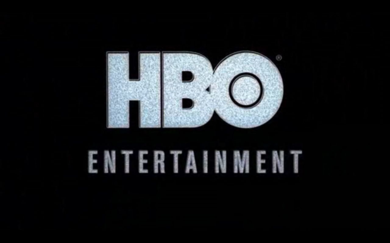 "HBO Standalone Service ""HBO Now"" to Launch in April; Price ..."