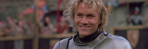 heath-ledger-a-knights-tale