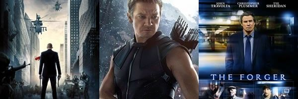 hitman-avengers-forger