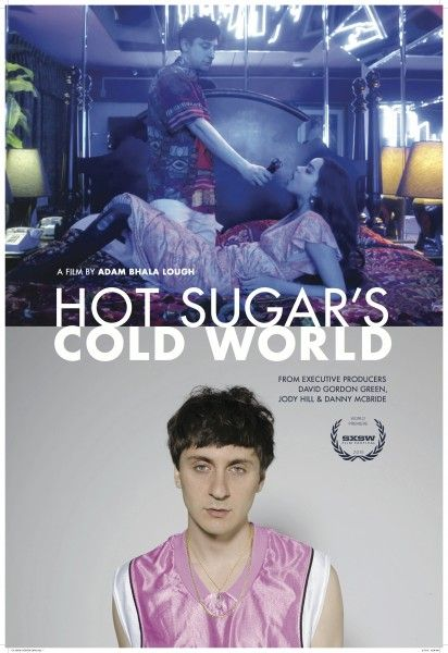 hot-sugar's-cold-world-poster-sxsw