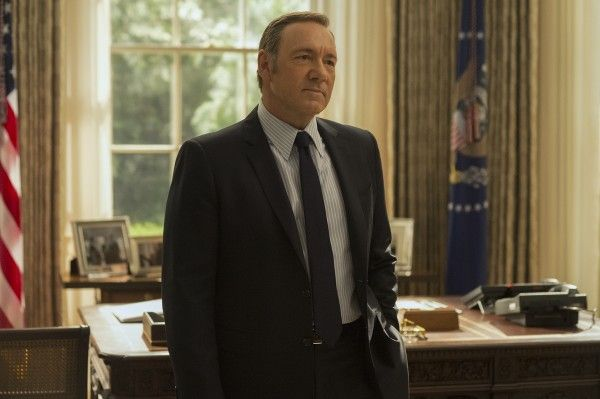 house-of-cards-season-3-kevin-spacey
