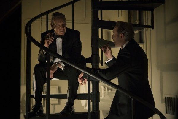 house-of-cards-season-3-spacey-mikkelsen