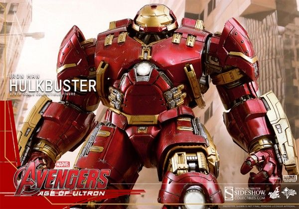 hulkbuster-avengers-age-of-ultron-hot-toys-10