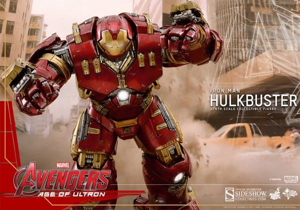 hulkbuster-avengers-age-of-ultron-hot-toys-11