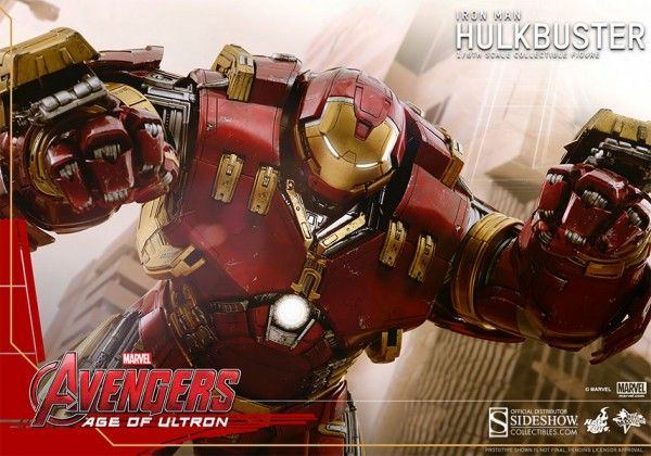 hulkbuster-avengers-age-of-ultron-hot-toys-13