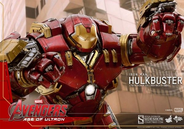 hulkbuster-avengers-age-of-ultron-hot-toys-15