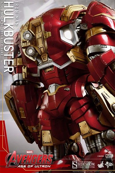 hulkbuster-avengers-age-of-ultron-hot-toys-16