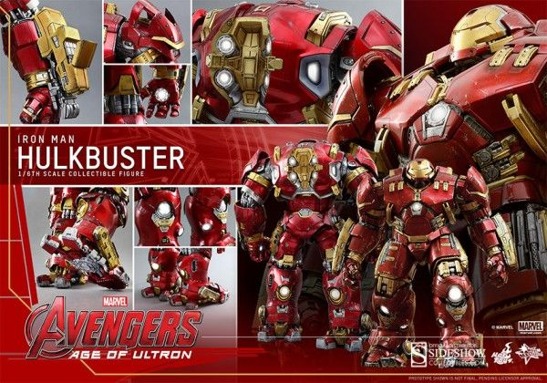 hulkbuster-avengers-age-of-ultron-hot-toys-17