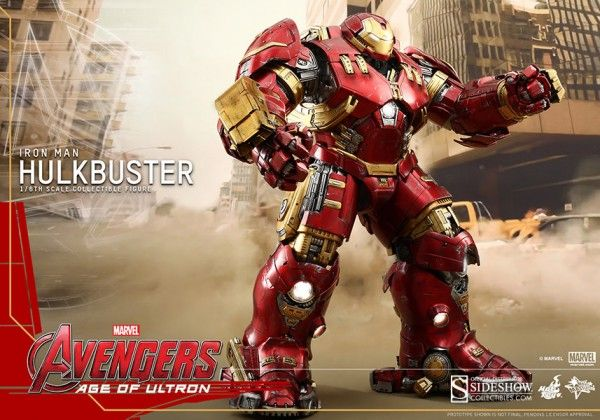 hulkbuster-avengers-age-of-ultron-hot-toys-2