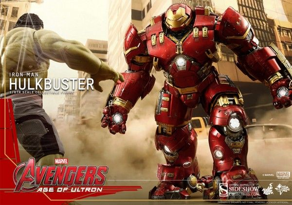 hulkbuster-avengers-age-of-ultron-hot-toys-3