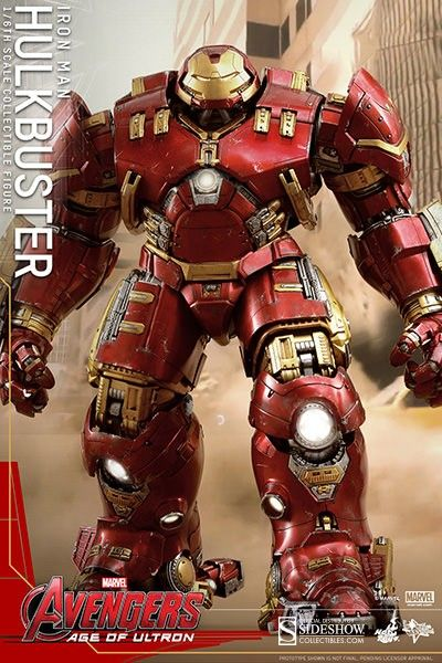 hulkbuster-avengers-age-of-ultron-hot-toys