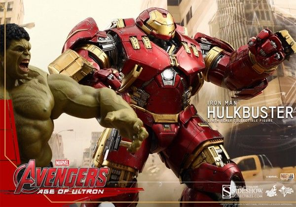 hulkbuster-avengers-age-of-ultron-hot-toys-5