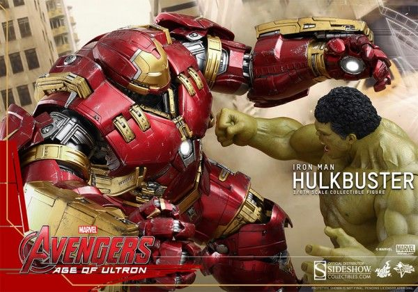 hulkbuster-avengers-age-of-ultron-hot-toys-6