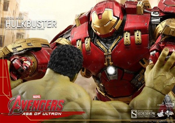hulkbuster-avengers-age-of-ultron-hot-toys-7