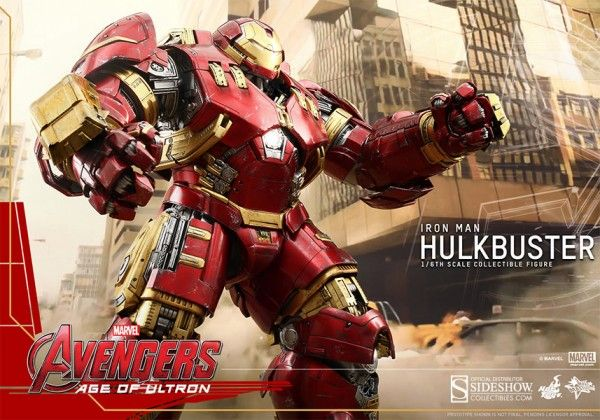 hulkbuster-avengers-age-of-ultron-hot-toys-8