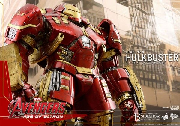 hulkbuster-avengers-age-of-ultron-hot-toys-9
