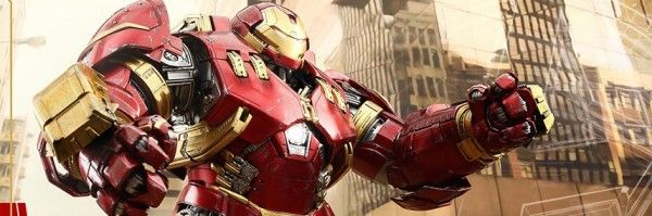 hulkbuster-avengers-age-of-ultron-hot-toys-slice