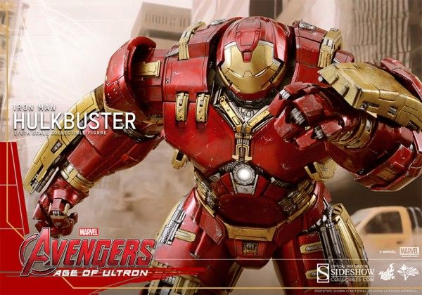 hulkbuster-avengers-age-of-ultron-hot-toys12