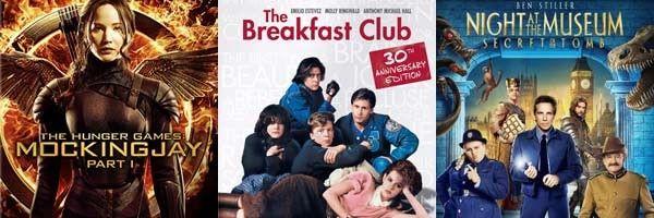 hunger-games-mockingjay-blu-ray-breakfast-club