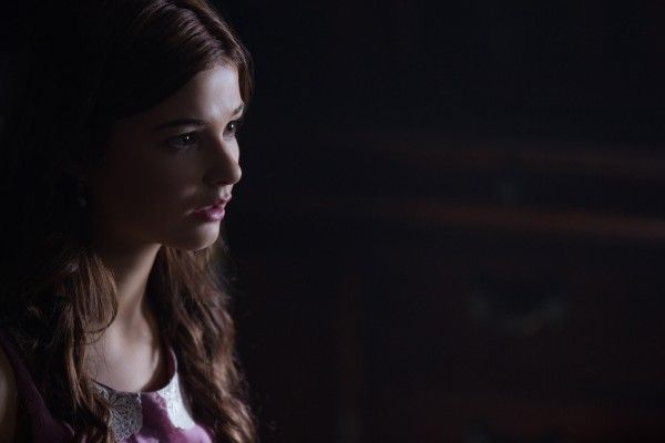 insidious-chapter-3-stefanie-scott